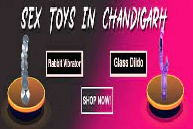 Latest collection sex toys in chandigarh for men and women
