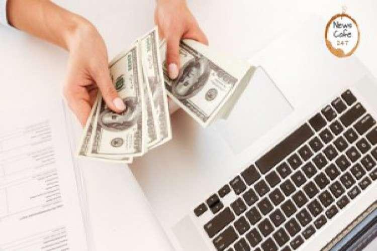 Latest economy news daily business news stock exchange news