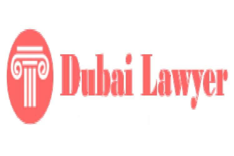 Lawyers in dubai dubai lawyers
