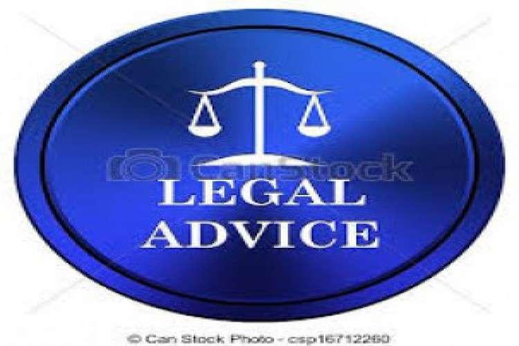 Lawyers path hyderabad