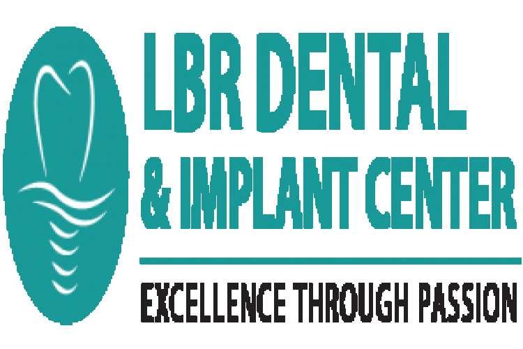 Lbr dental implants center