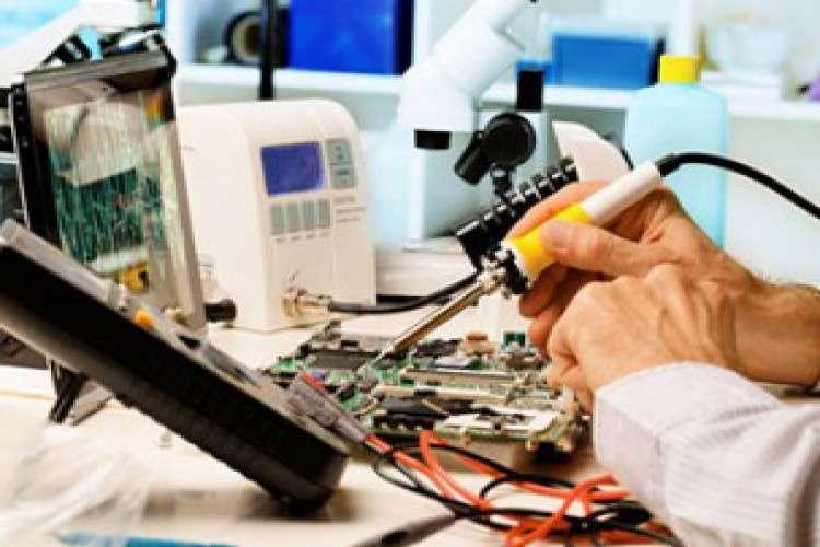 Lcd tv repair service in noida