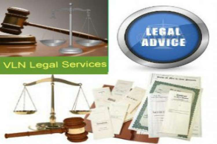 Legal services in hyderabad