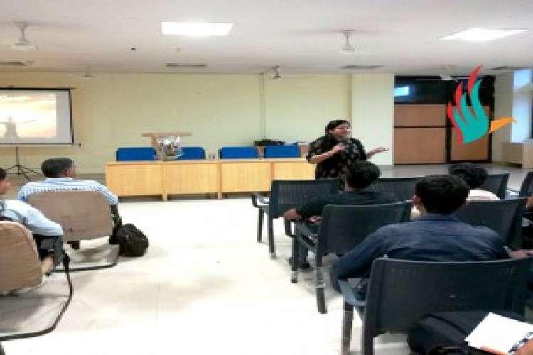 Life skills training coach in jaipur india