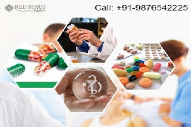 List of top pcd pharma companies in kerala