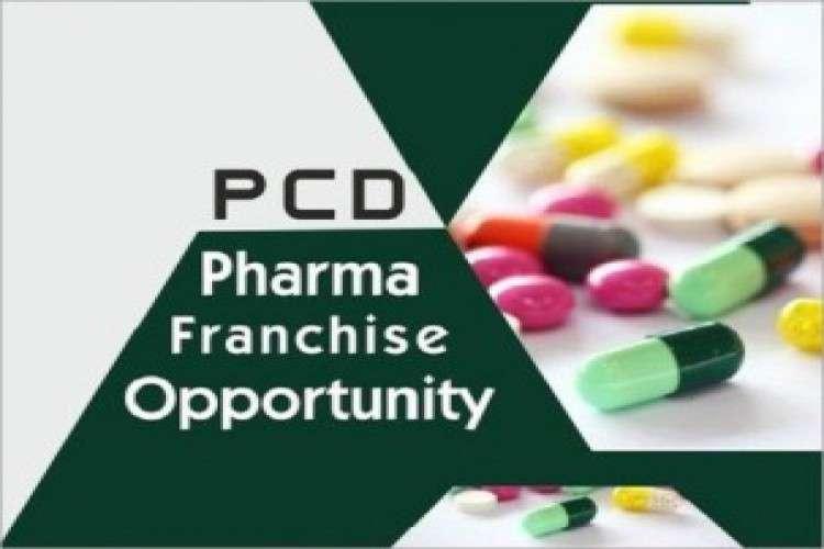 List of top pharma franchise companies for pcd pharma franchise
