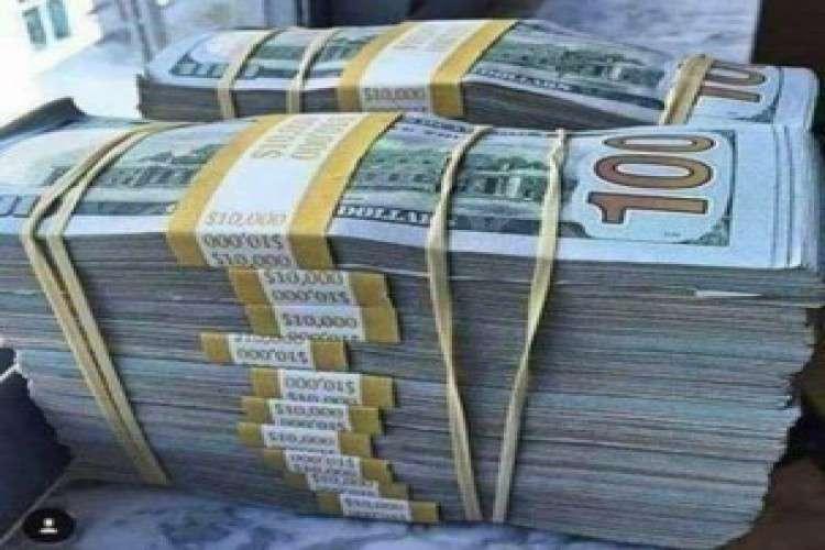 Loan financial services