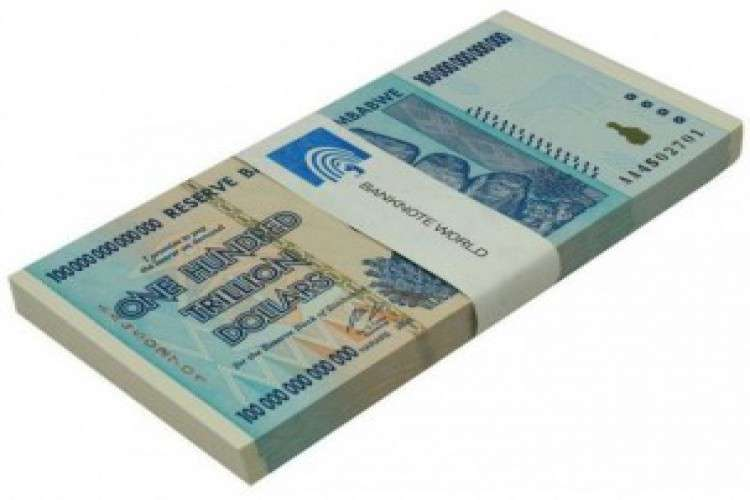Loan for low salary persons at best low interest