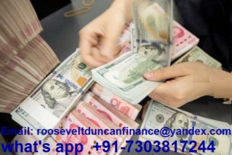 Loan offer emergency loan urgent loan contact us