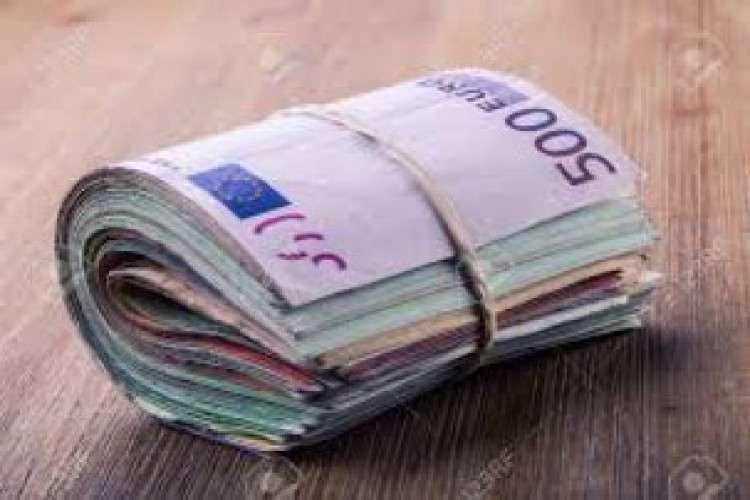 Loan offer guaranteed