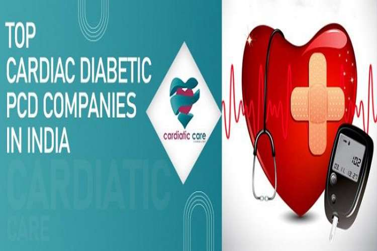 Looking for a cardiac pcd business opportunity