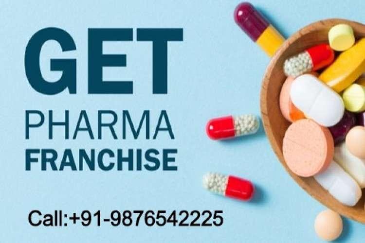 Looking for best pcd pharma companies in gujarat