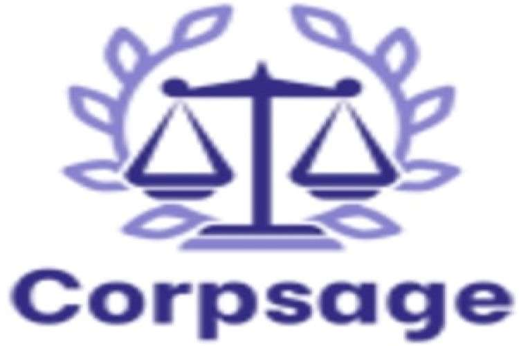 Looking for hassle-free commercial legal solutions