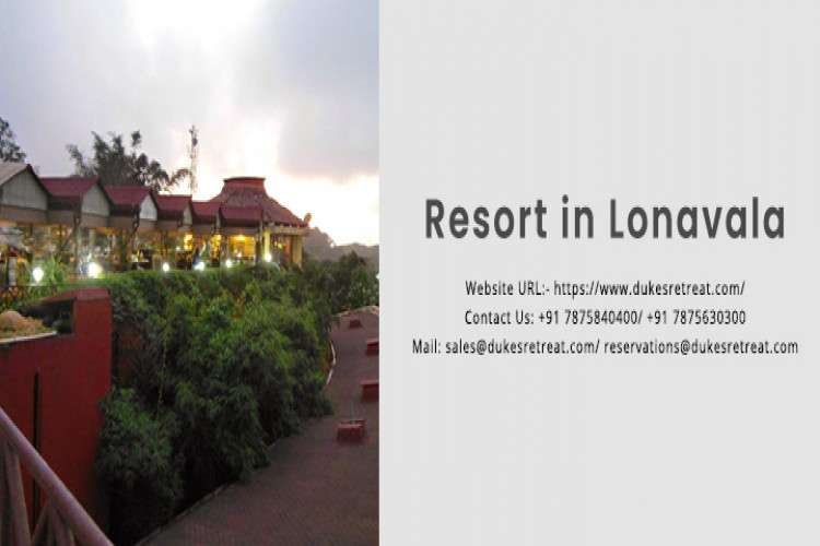 looking-for-hotels-in-khandala-with-budget-rooms-and-facilities_16274633120.jpg