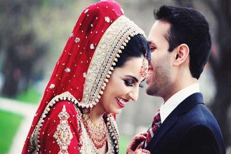 love-marriage-expert-in-delhi_16317127083.jpg