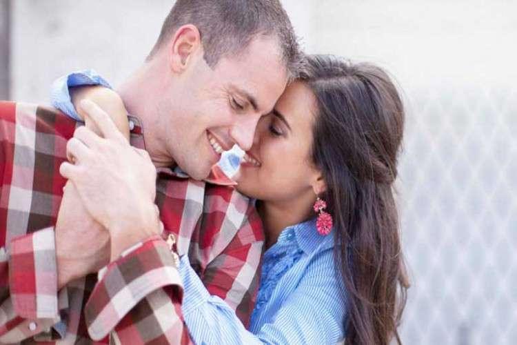 love-marriage-expert-in-hyderabad_16317129983.jpg