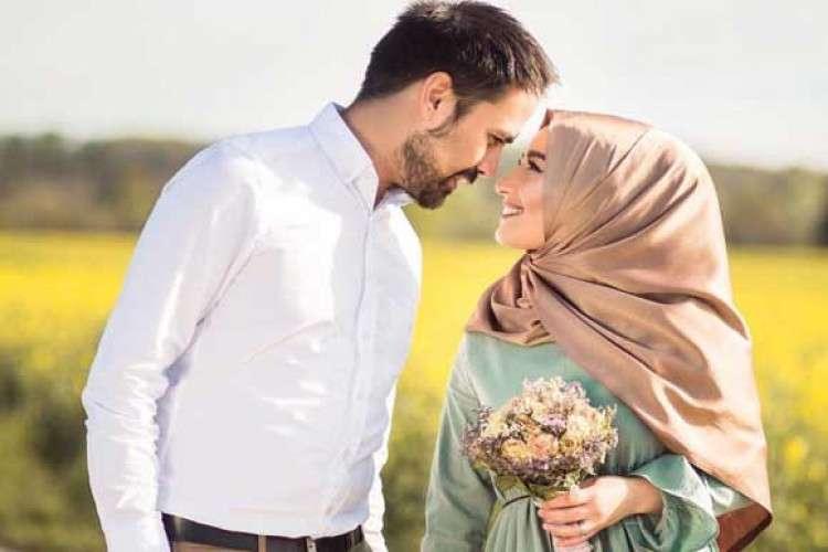 Love marriage expert in hyderabad