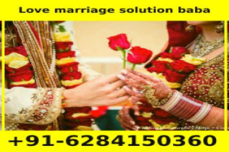 Love marriage solution baba