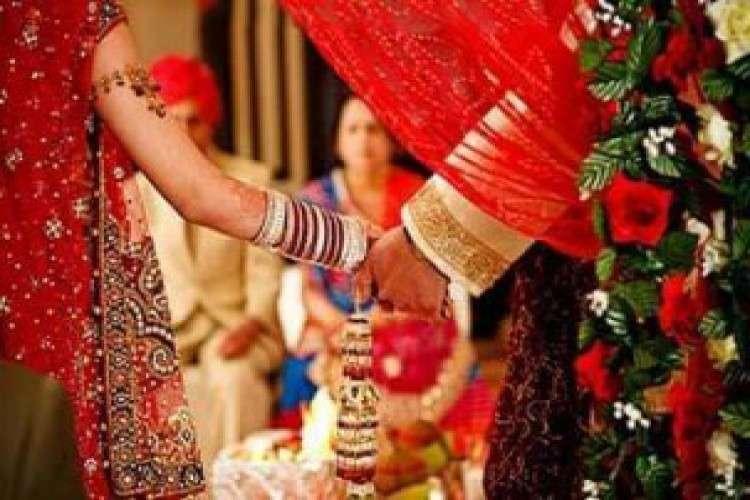 love-problem-solution-in-chandigarh-india_6612061.jpg