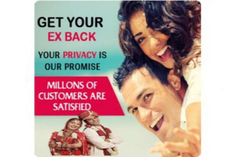 Love spells to bring back your ex lover