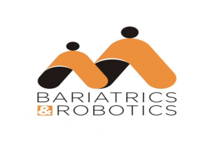 Low cost bariatric surgery in india