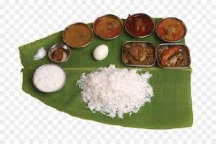 low-cost-food-in-madurai-cheap-food-in-madurai-starbiryani_3598660.jpg