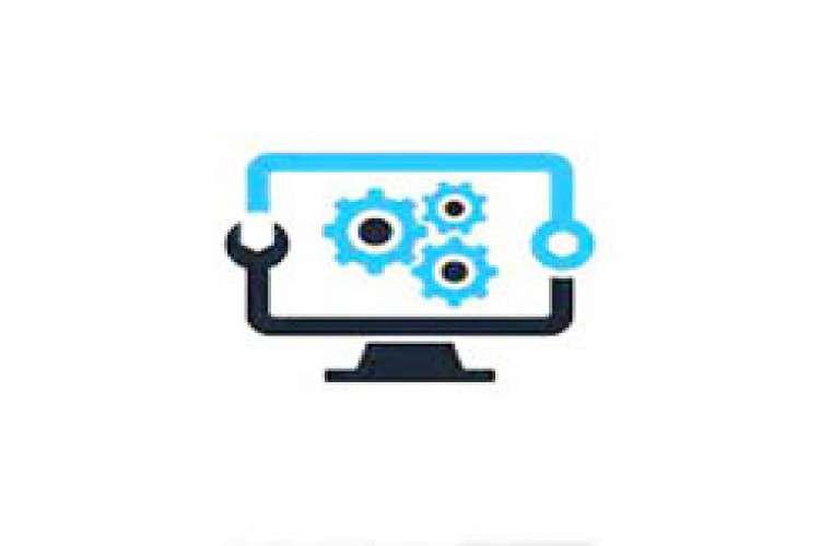 macbook-logic-board-repair-in-delhi_162788867410.jpg