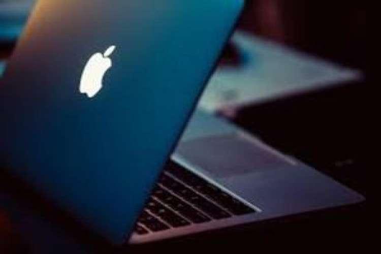 macbook-repair-in-nehru-place--fix-apple_162789781310.jpg
