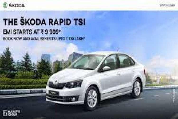 mahavir-skoda-rapid-for-sale-and-service-center-in-telangana-ap_162763739410.jpg