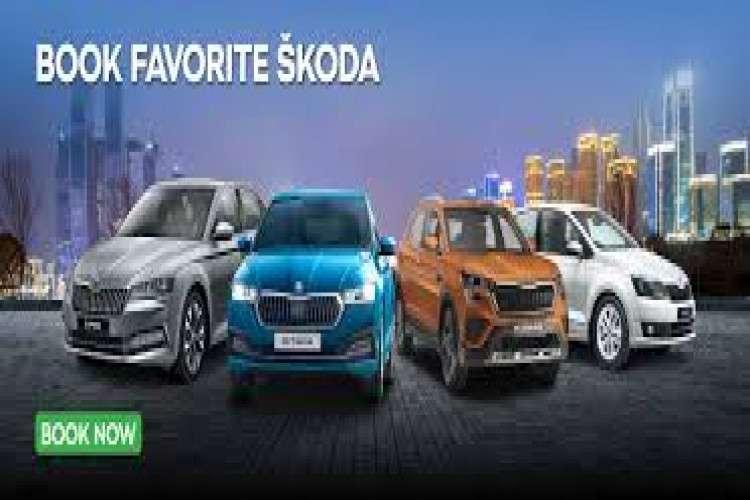 mahavir-skoda-rapid-for-sale-and-service-center-in-telangana-ap_16276373949.jpg