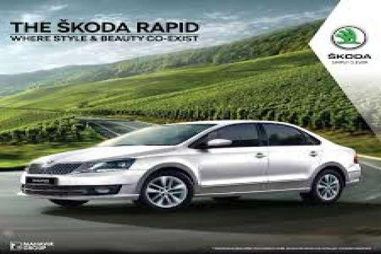mahavir-skoda-rapid-for-sale-and-service-center-in-telangana-ap_16276373956.jpg
