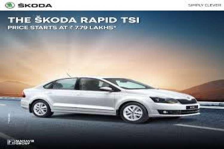 mahavir-skoda-rapid-for-sale-and-service-center-in-telangana-ap_16276373957.jpg