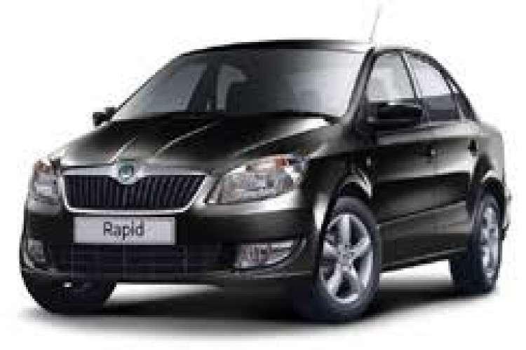 mahavir-skoda-rapid-for-sale-and-service-center-in-telangana-ap_16276373969.jpg