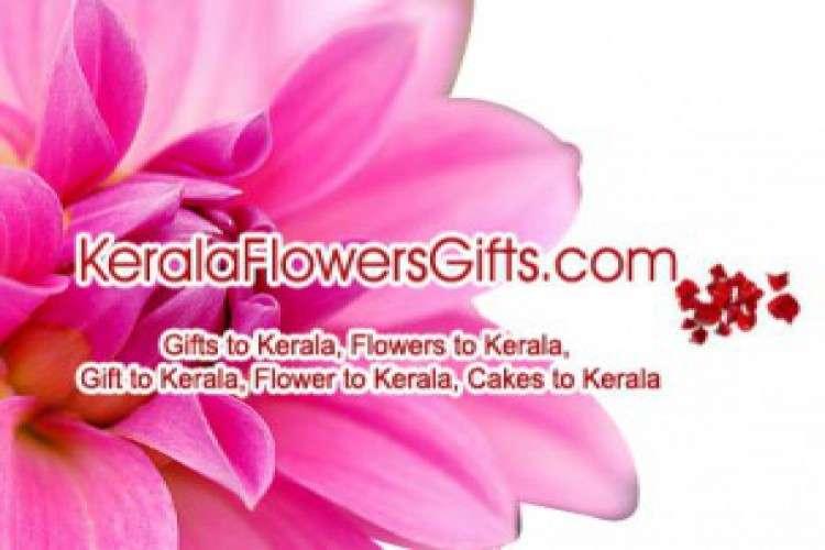 Make occasions memorable by sending best gifts online to ernakulam