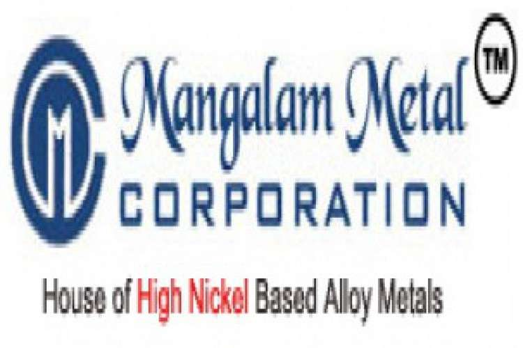 Mangalam metal corporation supplier in india