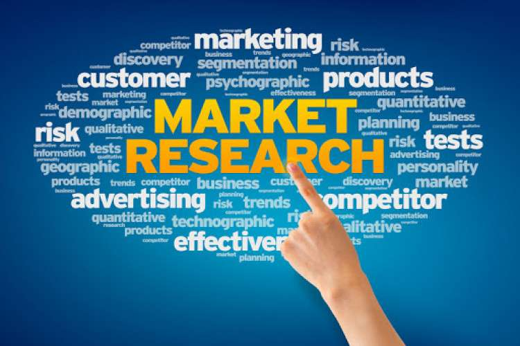 Market research company in pune