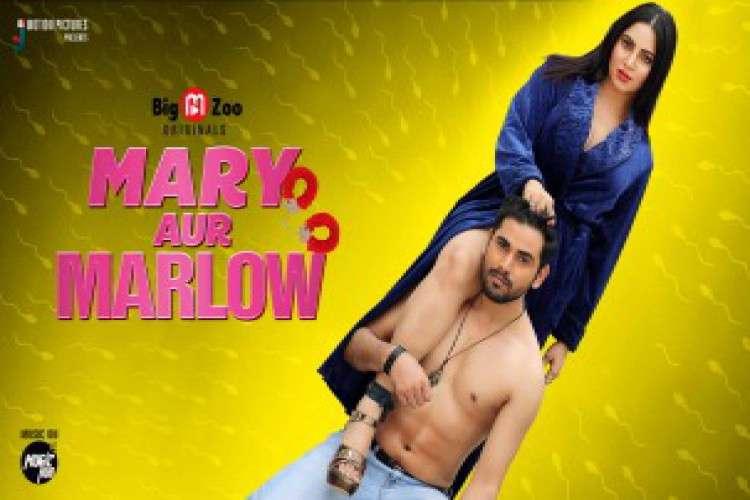 Mary aur marlow now streaming on big movie zoo app