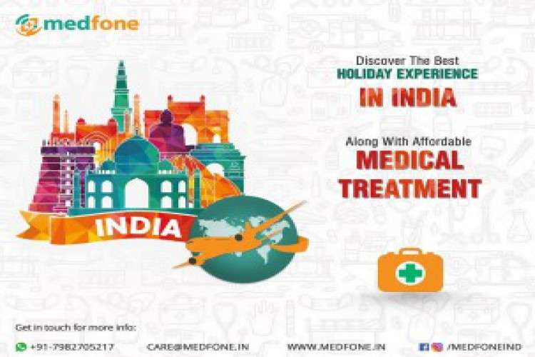 Medfone medical tourism services best medical tourism agency in india