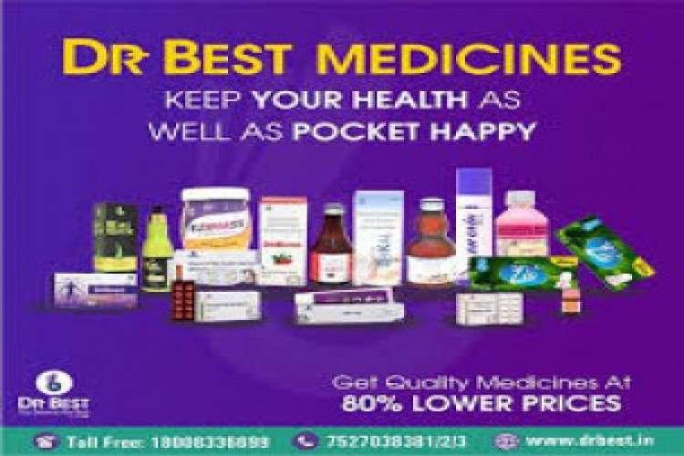 Medicine online shopping india