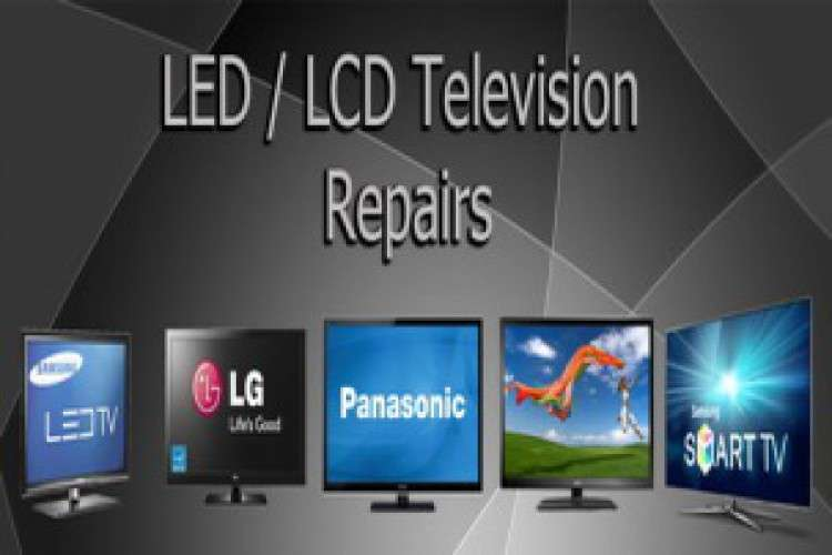 Mobile and laptop repair services