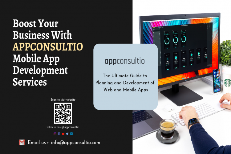 mobile-app-development-company-in-pune_16279159484.png
