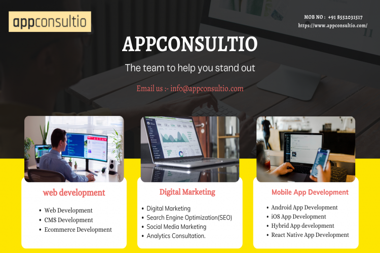 mobile-app-development-company-in-pune_16279159486.png