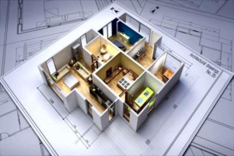 Modular kitchen manufacturer in delhi ncr