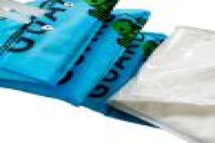 moisture-absorber-moisture-absorber_7624115.jpg