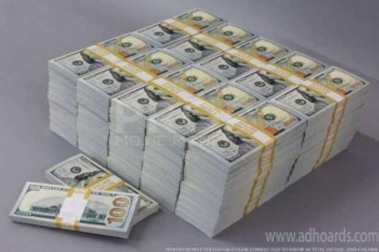 Money loan offer for your