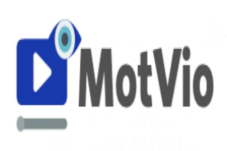 Motviocom best video creator platform