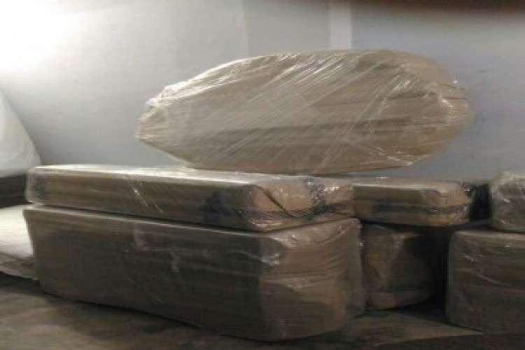 Movers and packers tirupati to srikakulam