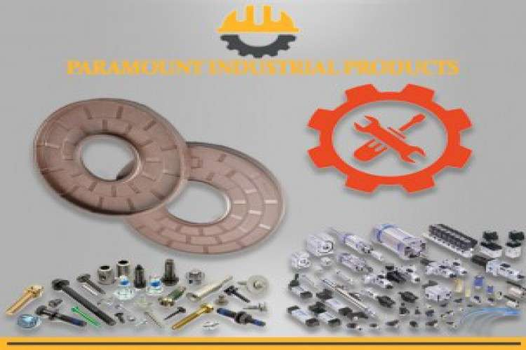 Mro products supplier