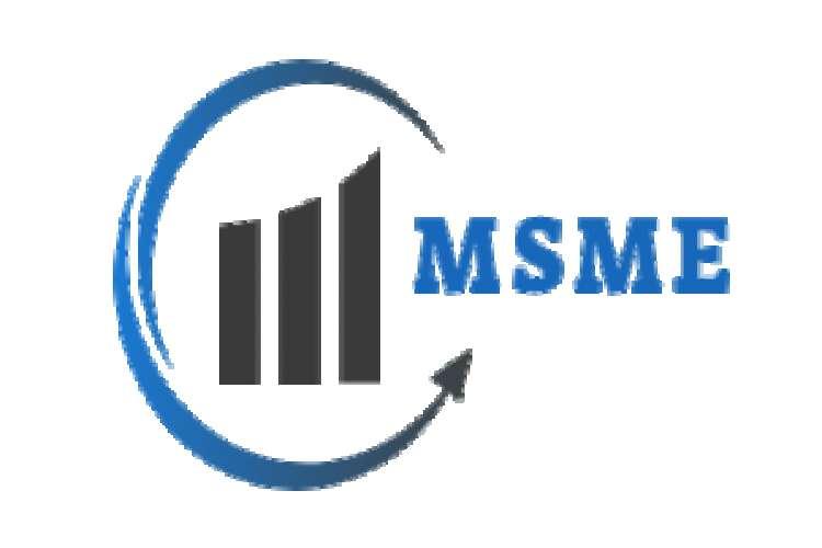 Msme udyog aadhaar registration portal