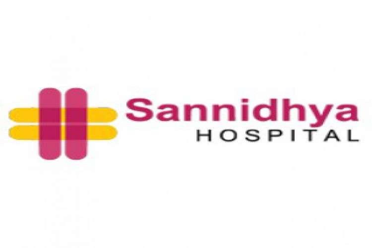 Multispeciality hospital in ahmedabad paldi satellite bodakdev
